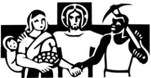 catholic worker logo 1
